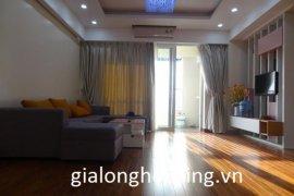 Cho thuê căn hộ 4 phòng ngủ tại Quỳnh Lưu, Nghệ An