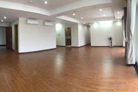 Cho thuê văn phòng 3 phòng ngủ tại Vĩnh Yên, Vĩnh Phúc