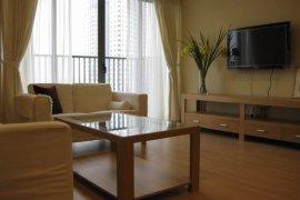 Cho thuê căn hộ 3 phòng ngủ tại Quỳnh Lưu, Nghệ An