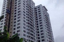 Cho thuê condo 3 phòng ngủ  tại Hà Nội