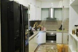 Cho thuê căn hộ 4 phòng ngủ tại Vĩnh Yên, Vĩnh Phúc
