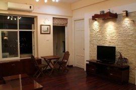 Cho thuê căn hộ 3 phòng ngủ tại Vĩnh Yên, Vĩnh Phúc