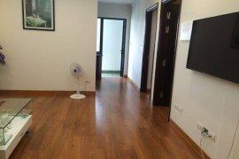 Cho thuê căn hộ 2 phòng ngủ tại Quỳnh Lưu, Nghệ An