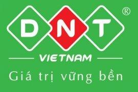 Cho thuê condo 2 phòng ngủ  tại Phủ Lý, Hà Nam