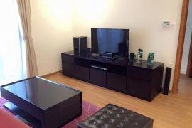 Cho thuê căn hộ  tại Vĩnh Yên, Vĩnh Phúc