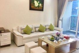Cho thuê căn hộ 3 phòng ngủ tại Thạnh Mỹ Lợi, Quận 2, Hồ Chí Minh