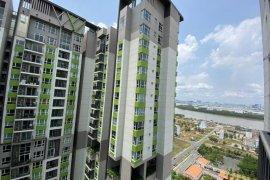Cho thuê căn hộ 2 phòng ngủ tại Thạnh Mỹ Lợi, Quận 2, Hồ Chí Minh