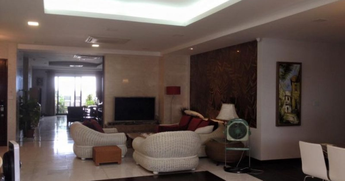 bed condo for rent in ha noi 16 000 000 1355657 dot property