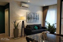 Cho thuê căn hộ 2 phòng ngủ tại Millennium, Quận 4, Hồ Chí Minh
