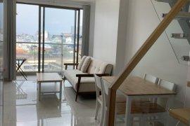 Cần bán căn hộ chung cư 1 phòng ngủ tại Millennium, Quận 4, Hồ Chí Minh