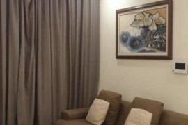 Cho thuê căn hộ chung cư 2 phòng ngủ tại Vinhomes Central Park, Hồ Chí Minh