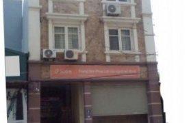 Cho thuê nhà riêng  tại Hà Nội