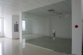 Cho thuê văn phòng  tại Hương Sơn, Hà Tĩnh