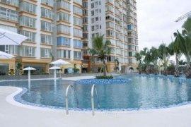 Cho thuê condo 2 phòng ngủ  tại Châu Phú, An Giang