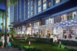 Cần bán  nhà phố  trong dự án Vinhomes Golden River