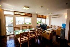 Cho thuê căn hộ 2 phòng ngủ  tại Khánh Hòa