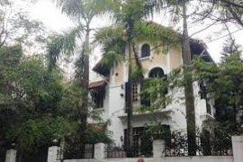 Cho thuê nhà riêng 5 phòng ngủ  tại Hà Nội