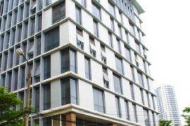 Cho thuê văn phòng  tại Quỳnh Lưu, Nghệ An