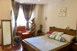 Cần bán nhà riêng 4 phòng ngủ tại An Phú, Quận 2, Hồ Chí Minh