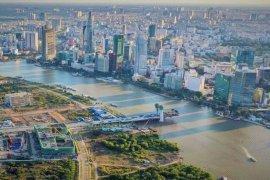Cần bán căn hộ chung cư 4 phòng ngủ tại Metropole Thủ Thiêm, Thủ Thiêm, Quận 2, Hồ Chí Minh