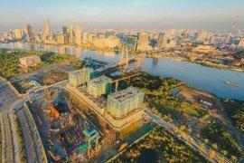 Cần bán căn hộ chung cư 3 phòng ngủ tại Metropole Thủ Thiêm, Thủ Thiêm, Quận 2, Hồ Chí Minh