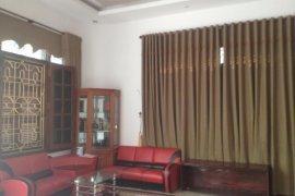 Cho thuê nhà riêng 3 phòng ngủ  tại Bắc Ninh