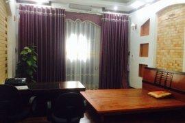 Cho thuê nhà riêng  tại Bắc Ninh