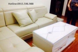 Cho thuê nhà riêng 2 phòng ngủ  tại Bắc Ninh