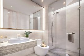 Cần bán căn hộ 1 phòng ngủ tại Thao Dien Green, Thảo Điền, Quận 2, Hồ Chí Minh