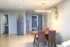 Cho thuê căn hộ 2 phòng ngủ  tại Tân Phong, Quận 7