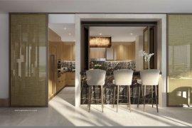 Cần bán villa 3 phòng ngủ tại The Albany, Thảo Điền, Quận 2, Hồ Chí Minh