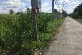 Cần bán  Đất nền  tại Châu Phú, An Giang