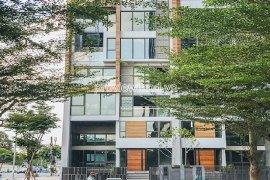 Cần bán nhà đất thương mại  tại Thạnh Mỹ Lợi, Quận 2, Hồ Chí Minh