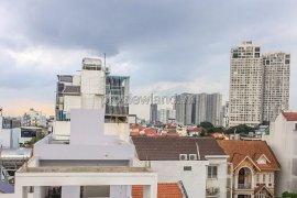 Cho thuê nhà phố  tại Thảo Điền, Quận 2, Hồ Chí Minh