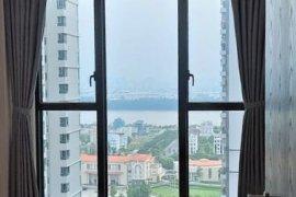Cần bán căn hộ chung cư 2 phòng ngủ tại Feliz En Vista, An Phú, Quận 2, Hồ Chí Minh