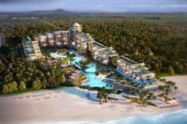 Cần bán  khách sạn & resort 1 phòng ngủ  tại Kiên Giang