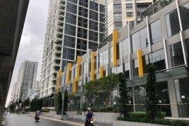 Cần bán nhà đất thương mại  tại Masteri An Phú, An Phú, Quận 2, Hồ Chí Minh