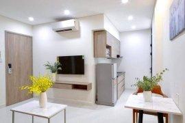 Cho thuê căn hộ dịch vụ 1 phòng ngủ tại Quận 1, Hồ Chí Minh