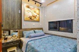Cho thuê nhà phố 3 phòng ngủ tại Cầu Ông Lãnh, Quận 1, Hồ Chí Minh