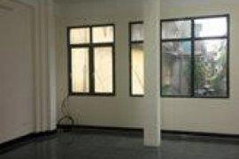 Cho thuê văn phòng  tại Vĩnh Yên, Vĩnh Phúc