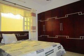 Cho thuê nhà riêng 4 phòng ngủ tại Hương Sơn, Hà Tĩnh