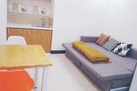 Cho thuê căn hộ  tại Hương Sơn, Hà Tĩnh