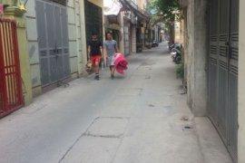 Bán hoặc thuê nhà riêng 3 phòng ngủ tại Quận Hoàng Mai, Hà Nội