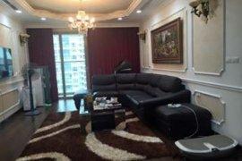Cho thuê căn hộ  tại Quỳnh Lưu, Nghệ An