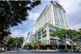 Cho thuê nhà đất thương mại  tại LEMAN LUXURY APARTMENTS, Quận 3, Hồ Chí Minh