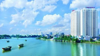 HOANG ANH RIVERVIEW