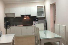 Cho thuê căn hộ 12 phòng ngủ tại Quận Bình Thạnh, Hồ Chí Minh