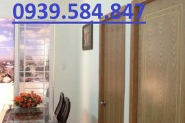 Cần bán căn hộ 2 phòng ngủ tại Cần Thơ