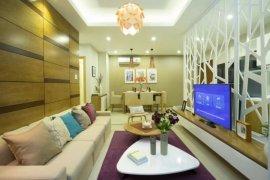 Cần bán  condo 2 phòng ngủ  tại Hồ Chí Minh