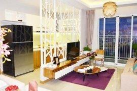 Cần bán  condo 1 phòng ngủ  tại Hồ Chí Minh